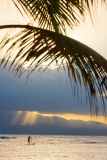 Nesbitt-Guadeloupe-5E6A0896