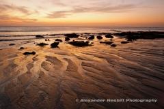 Andaman Sea, Koh Lanta