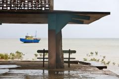Nesbitt-Selects_Mozambique-IMG_6542