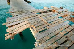 Nesbitt-TIF-Cabo_Verde-007847