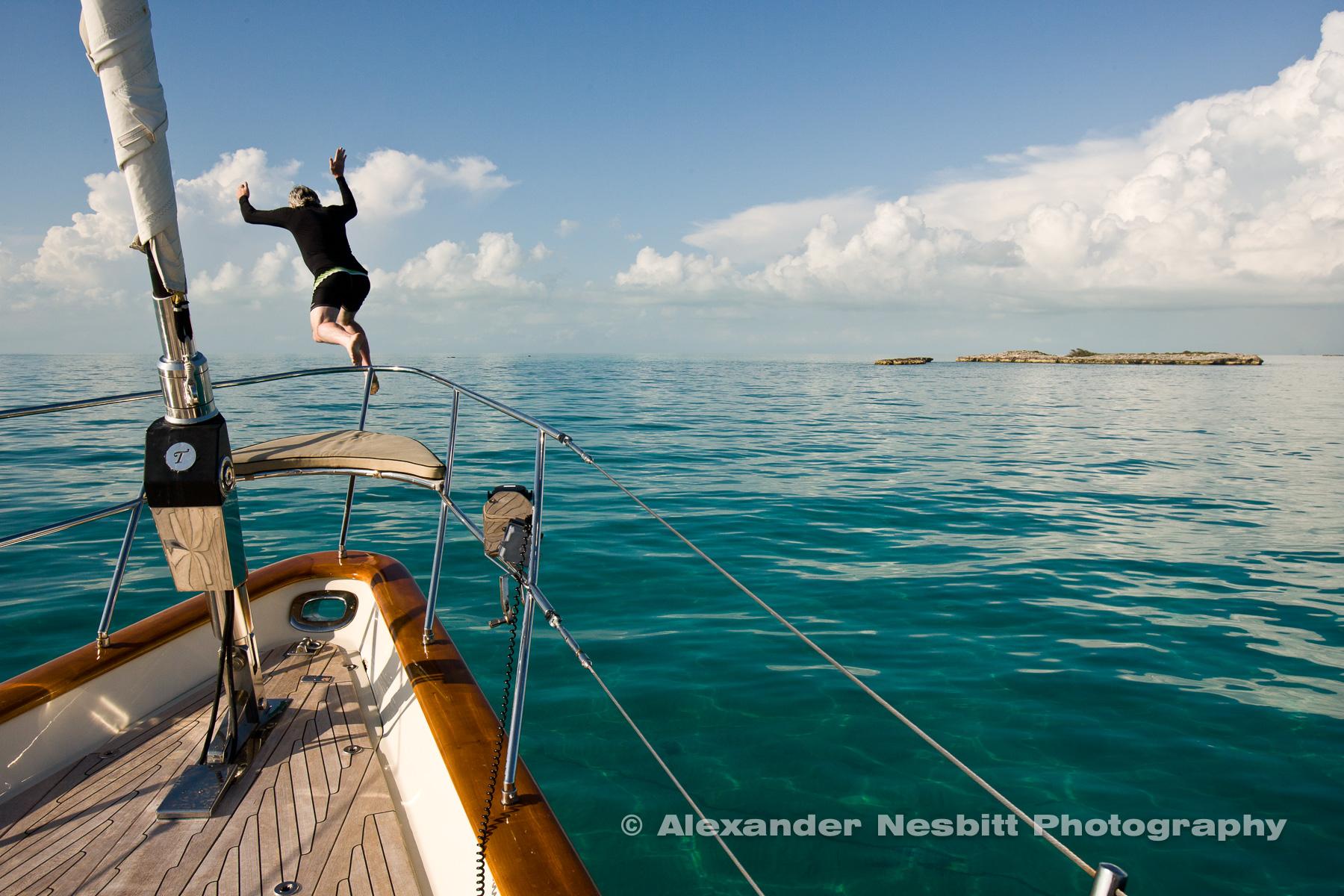 Nesbitt-Bahamas-09-selects-VX3U6789