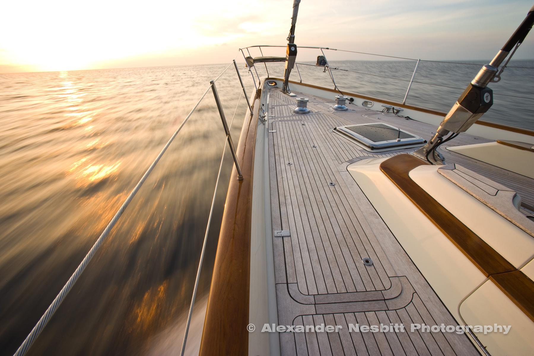 Nesbitt-Bahamas-09-selects-VX3U7042