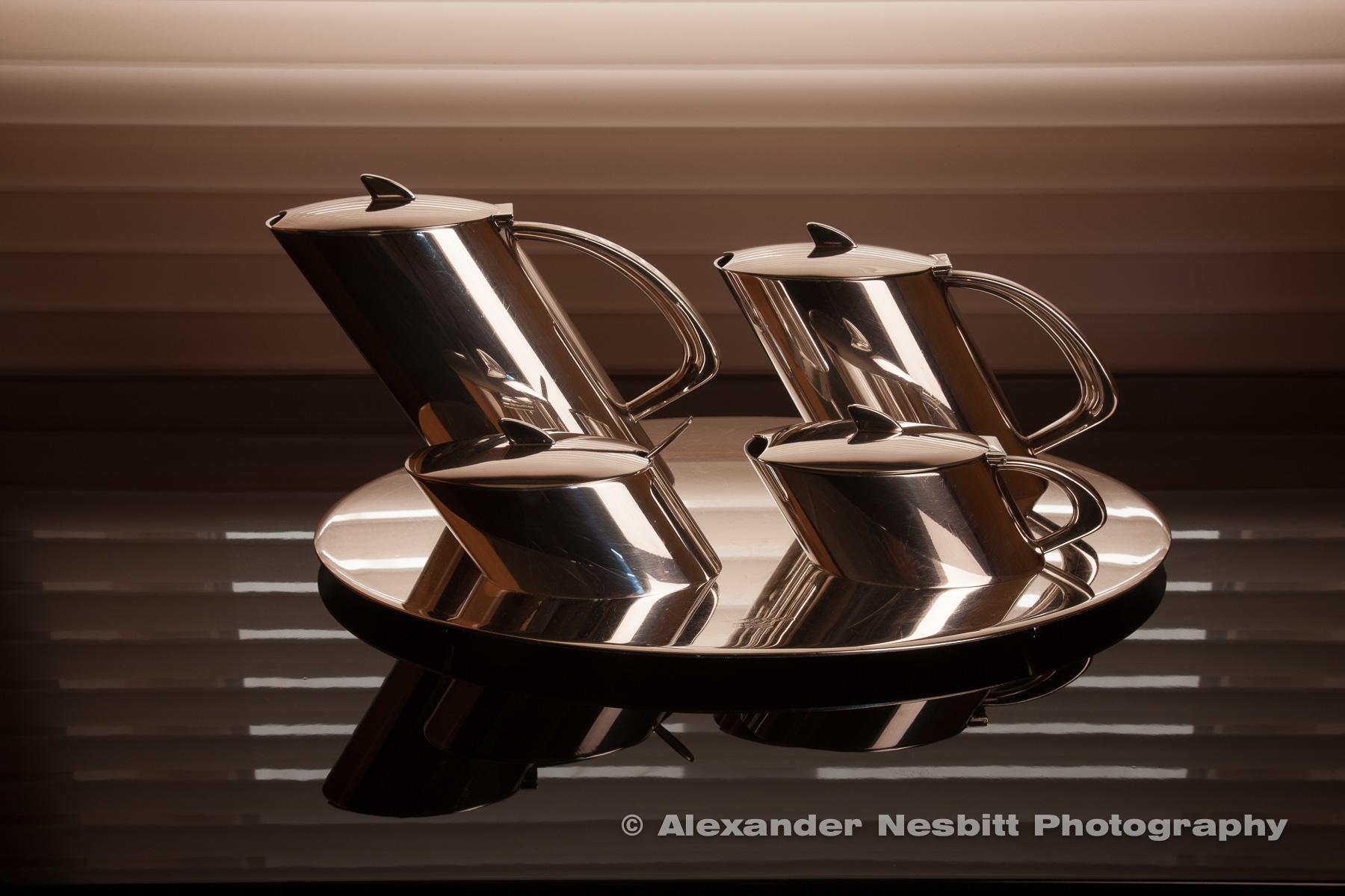 Nesbitt-TIFF-Nesbitt-MY-Felix-5E6A9648
